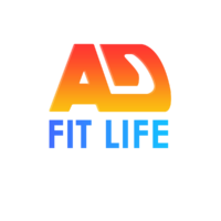 AD Fit Life